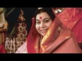 52 Sahaja Marathi Bhajans