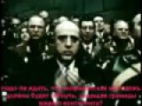 Солженицин призывает США бомбить СССР. Бомбить!