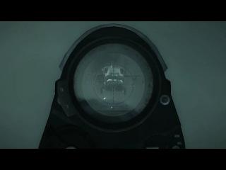 НЕПРОБИВАЕМЫЙ ПИЛОТ - BlackSite : Area 51 5