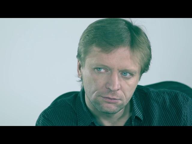Разговор с Дэвидом, 3 серия Реванш России 2016, Крах Америки