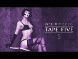 Tape Five... Mix 5