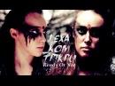 Commander Lexa | Ready Or Not