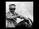 Wojciech Kilar Bilans kwartalny Temat Filmowy