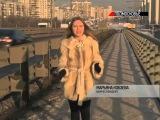 В Люберцах появится улица Александра Барыкина