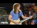 AC/DC - Hell Ain't a Bad Place to Be (from Live At Donington)