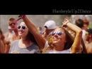 Europe - Final Countdown Ressurectz Hardstyle Bootleg HQ Videoclip