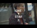 ONE STAR - 페노메코 (PENOMECO)