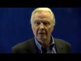 John Voight Exposes George Soros &amp Hillary Clinton
