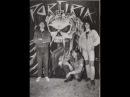 Porfiria Demo 02 Nebijok Mirties