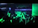 Deadboy/WickedBass/Xlib/05.11.11