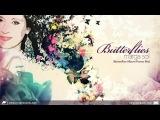 Butterflies - Marga Sol Full Album Promo Mix