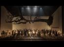Gioachino Rossini - Guglielmo Tell HQ