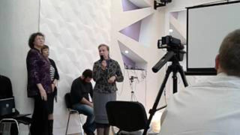 СССР 28-01-2017 черновик ч.5 ответы на вопросы » Freewka.com - Смотреть онлайн в хорощем качестве