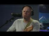 Алексей Кортнев - Прощальная песня (кф Обыкновенное чудо) #LIVE Авторадио