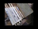 Какие электроды лучше выбрать для сварки Электроды OK 46 отличный вариант для нач rfrbt 'ktrnhjls kexit ds hfnm lkz cdfhrb