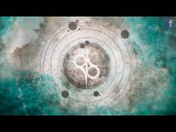 Ola Englund - Solar Part 1 demo
