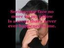 Enrique Iglesias - Do you know The ping pong song Lyrics
