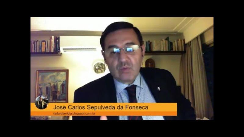 RadarDaMídia: Direita vence na Austria e Corrupção em Portugal tem relações com o PT