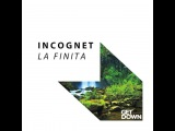 Incognet - La Finita