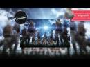Shingeki no Kyojin / Attack on Titan / Вторжение титанов ОП-1 Arigatosh Russian TV-Version