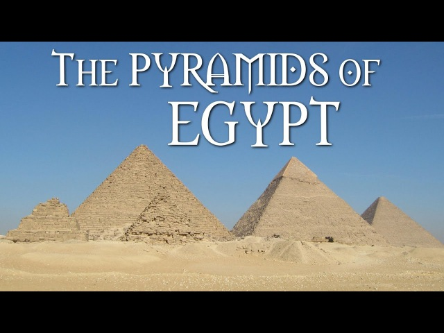 The Pyramids of Egypt and the Giza Plateau Ancient Egyptian History for Kids - FreeSchool