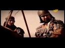 Казахский хан Кенесары историко документальный фильм