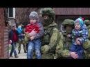 Крымская весна 2017: как Россия отметила аннексию фестивалем — Гражданская оборо ...