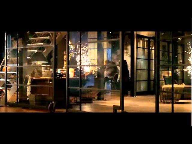 Клип к фильму Без Лица