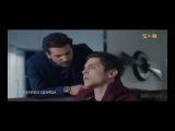 Sevgi Iztirobi 18-qism (Tizer) (Turk seriali Ozbek tilida)