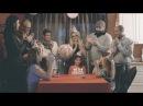 LGS (Le Groupe Swing) - C OKAY (vidéo officiel)