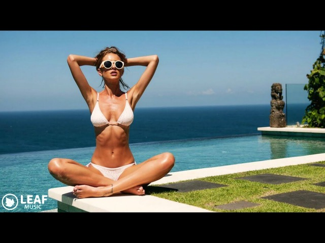 Special 500k Drop G Mix 2017 - Best Of Deep House Sessions Music 2017 Chill Out Mix by Drop G