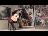 Anatoly Izotov - Marco Avrelio Zani de Ferranti - Fantasia op. 7