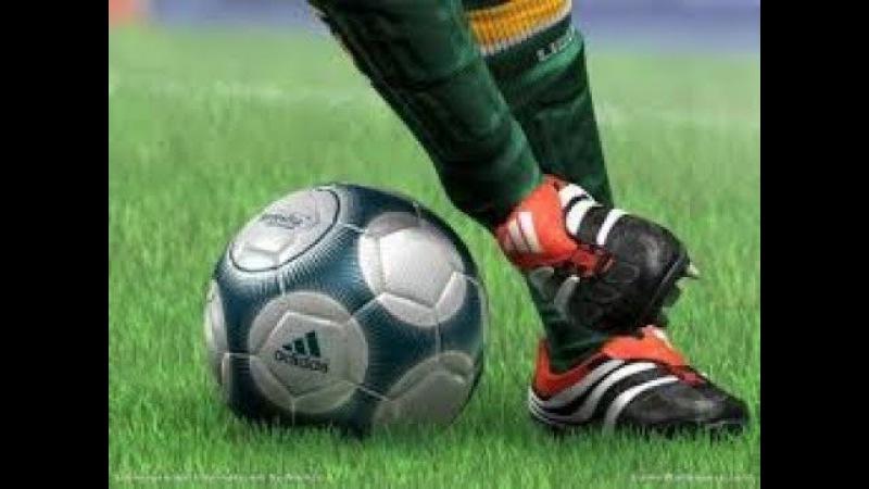 Пьяный футбол | ЧЕЛЕНДЖ С ДРУГОМ