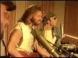 'Kiss Of Life' Bee Gees 'Size isn't everything' Videoclip 1993 PER