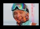 Марафон на Байкале 210 километров по льду - BAIKAL ICE STORM 2017 sports race