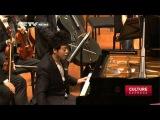 Superstars in concert Lang Lang meets Zubin Mehta