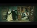 Dmitri Shostakovich Katerina Izmailova - Galina Vishnevskaya (Film, 1966, HD 1080p)
