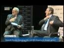 Altkanzler Schröder Ich auch habe Völkerrecht verletzt und Serbien zerbombt