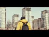 Gokilla - Фонтаном (freestyle G-Unit - Nah I'm Talking Bout)