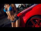 Jay Sean - Ride It (DJ BARS Remix)