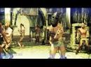 Ох уж этот Скайрим :) / Музыка из видео: Ох уж эти 90-е))) #coub