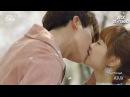 Видеоклип по дораме Силачка До Бон Сун. Happy End