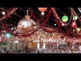 TERE TUKDO PE PALTEY HAI | Live Khawaja G Qawwali |TERE TUKDO PE PALTEY HAI KHAWAJA PIYA