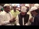 दरबार ए चिश्तिया | Live Khwaja JI Qawwali | Darbar - E - Chishtiya Hai Adab Ka Muqam Hai