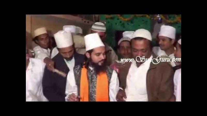 KHWAJA KA BOL BALA HAI | Live Khwaja Qawwali | Jidhar Bhi Dekhiye Khwaja Ka Bolbala Hai