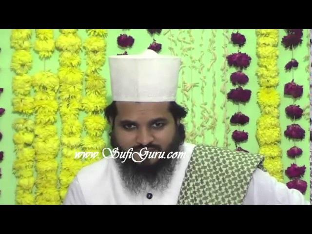 Ye hai Maikada | Arshad Hussain Chishti | YE HAI MAYKDA YAHA RIND HAI YAHAN SABKA SAQI IMAM HAI