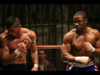 Undisputed 2: Last Man Standing 2006 Full Movie HD - Michael Jai White, Scott Adkins Movies