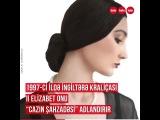 Əzizə Mustafazadə -