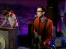 Hellogoodbye Here In Your Arms Late Late Show