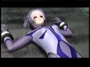 Super Heroine Ryona 18 3